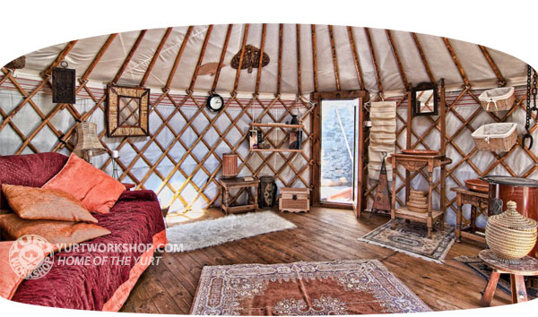 Yurt Workshop Try Before You By Authentic Quality Yurts Made In Europe For The European Climate Yurts, cabins, tents, huts and more. yurt workshop